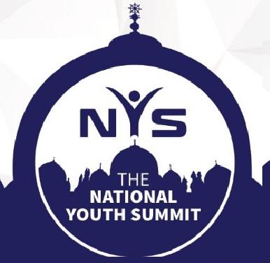 National Youth Summit @ The Maharaja Sayajirao University, Vadodara [Feb 02]: Registrations Open