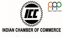 Conference on Anti-Counterfeiting, Anti-Piracy & Brand Protection @ ICC [Jan 21, New Delhi]: Registrations Open