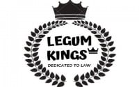 legumkings judgement writing competition