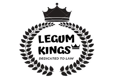 Legumkings 1st National Judgement Writing Competition 2019: Register by Feb 15