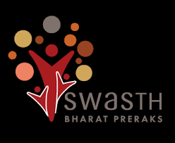 Swasth Bharat Prerak Fellowship by Ministry of Women and Child Development & Tata Trusts [Rs. 6.6L/Year]: Applications Open