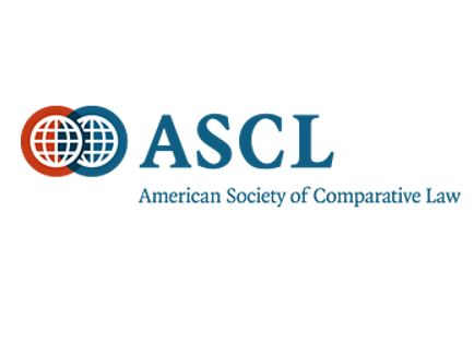 CfP: Phanor J. Eder LL.B./J.D. Prize by American Society of Comparative Law: Submit by March 3