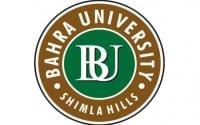 Bahra University Shimla Moot 2019