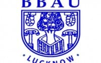 Seminar Constitutionalism Constitutional Morality BBAU Lucknow