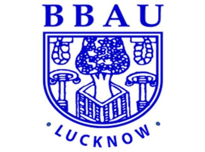 Call for Paper: Book on Legal Research Methodology by BBAU, Lucknow: Submit by Oct 31