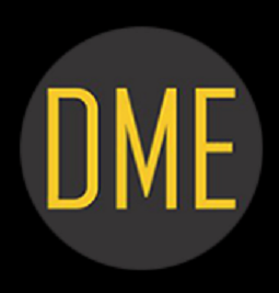 Client Counselling Competition @ DME, Noida [Apr 05]: Register by Mar 15