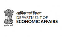internship Dept of Economic Affairs