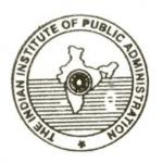 legal expert job IIPA Delhi