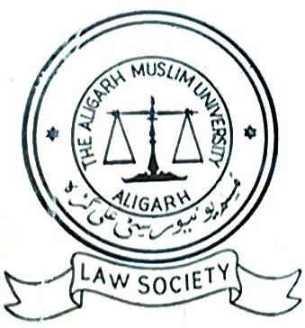 Prof. Hafeezul Rahman National Law Debate Competition @ Aligarh Muslim University