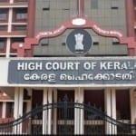 Kerala Judicial services exam 2019
