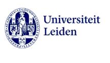 Leiden University Excellence Scholarship (LExS 2019) for LL.M Advanced Studies [Netherlands]: Apply by March 1
