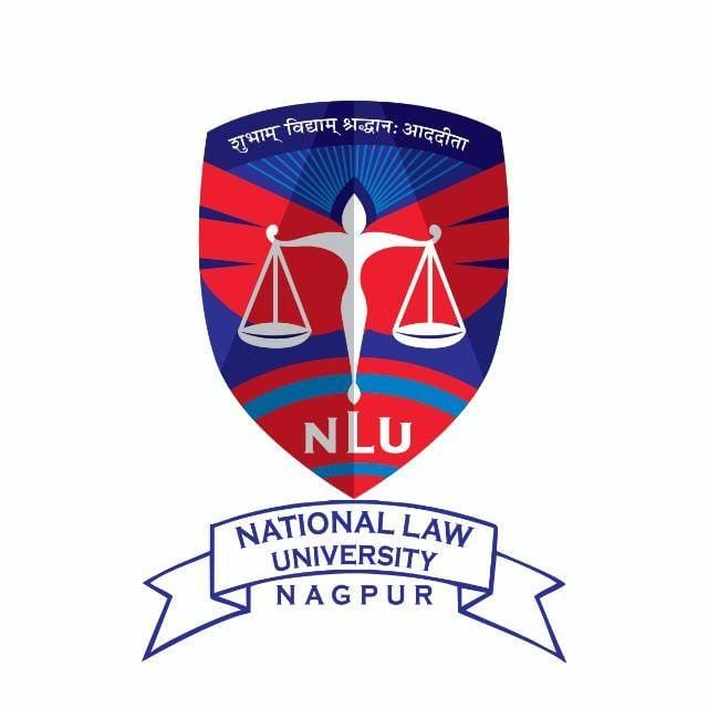 Course for Law Teachers on Teaching Commercial and Business Laws at MNLU, Nagpur [Nov 15-20]: Apply by Nov 5