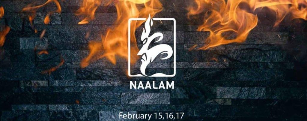 NAALAM-2019