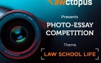 lawctopus photo essay competition