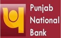 PNB manager law recruitment 2019