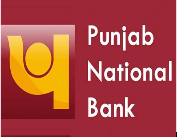 JOB POST: Advisors/Consultants (Law) at PNB, Delhi: Apply by Sep 16