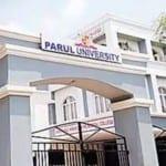 SEminar nutrition food security Parul University Vadodara