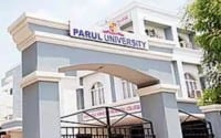SEminar nutrition food security Parul University Vadodara