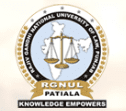 CfP: Conference on Digital Transformation by RGNUL, Punjab [6-8 September]: Submit by June 30