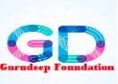 'Mere Vichaar' by Gurudeep Foundation