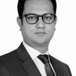 Ajar Rab, Partner at Rab & Rab Associates LLP