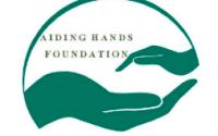 Aiding Hands Foundation, Delhi