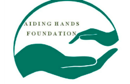 CfP: Conference on Criminal Justice System in India by Aiding Hands Foundation, Delhi [Sep 7]: Submit by Aug 24
