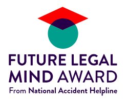 Future Legal Mind Award 2019