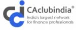 Internship Opportunity @ CAClubindia, Delhi: Applications Open