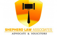 1st National Techno-Legal Essay Competition by Shepherd Law Associates, Advocates & Solicitors