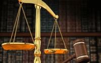 Junior Advocate @ K & Co. Advocates and Legal Consultants, Delhi