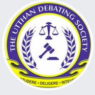 1st Asian Parliamentary Debate by Utthan Debating Society [April 1-3]