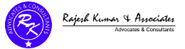 Assessment Internship Opportunity @ Rajesh Kumar & Associates, Delhi and Ghaziabad: Applications Open