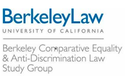 Berkeley Comparative Equality and Anti-Discrimination Law Conference at Stockholm University, Sweden [June 17-18]