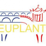 EUPLANT Conference on EU Law and China Relations @ Queen Mary University, London