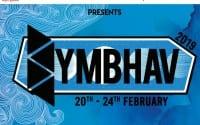 Symbhav 2019 Symbiosis Pune Fest