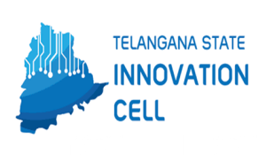 Govt. of Telangana Fellowship Program 2019 for Young Graduates/Professionals [1 Year, Stipend Available]: Apply by Feb 24