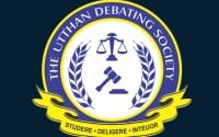 Vivekanand GLobal University Debate competition 2019