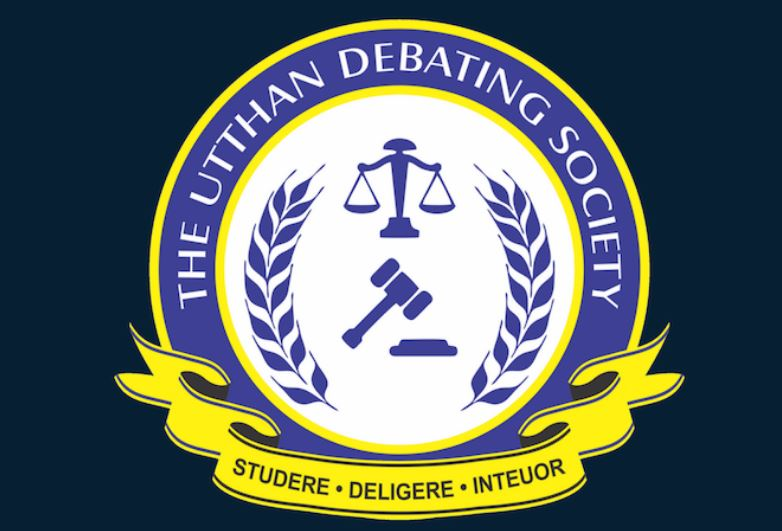 Vivekananda Global University's Asian Parliamentary Debate [April 1-3, Jaipur]: Register by Feb 18