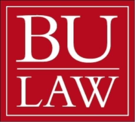 Workshop on Civil Procedure @ Boston University School of Law, Massachusetts, USA, call for paper