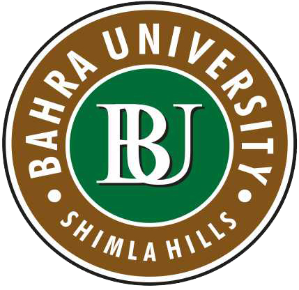 Bahra University Shimla Moot 2019
