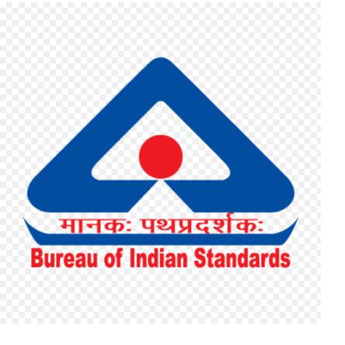 Job director legal Bureau of Indian standards