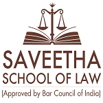 CfP: Conference on Protection of Child Rights @ Saveetha School of Law, Chennai [March 3-4]: Submit by Feb 18