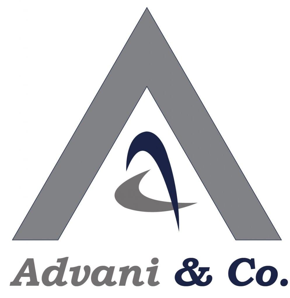 advani and co.