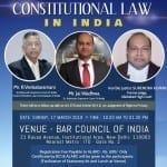 BCI-ALARC Course Constitutional Law