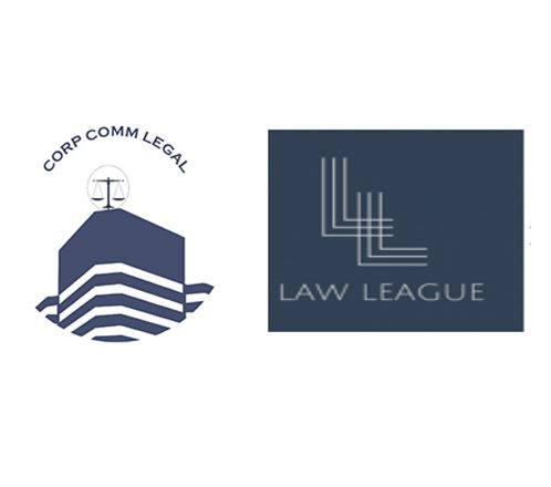 Corp Comm Legal – Law League Essay Competition on Commercial and Corporate Laws [Prizes Worth Rs. 5K]: Submit by April 28 [Extended]