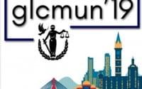 GLC Mumbai MUN 2019