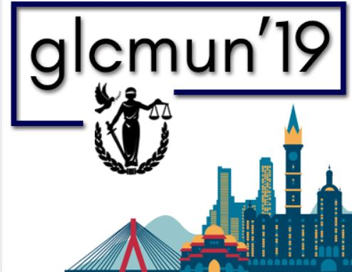 GLC Mumbai Model United Nations [March 22-24]: 3rd Round Delegate Applications Open