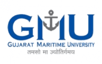 GMU International Maritime Arbitration Competition 2020