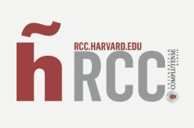 Postdoctoral Research Fellowships @ Harvard University [Stipend Rs. 40 Lakh]: Apply by April 30